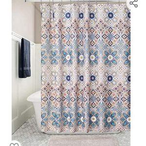 LAST CALL ❤ NWT shower curtain